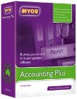 Accounting and Bookkeeping software